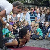 Bockesprongen2014 Coexistence Acrobats 14